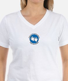 If You're HAPA and You Know It... Shirt
