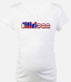 FiliRican Shirt