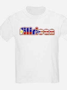 FiliRican T-Shirt