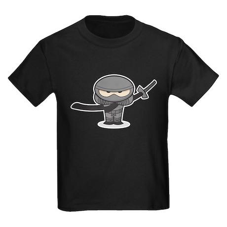NINJA Kids Dark T-Shirt