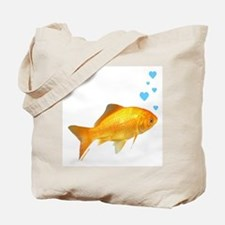 Goldfish Accessories Bags Clothing Accessories Jewelry And More