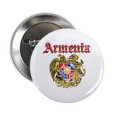Armenian coat of arms Buttons