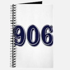 906 Journal