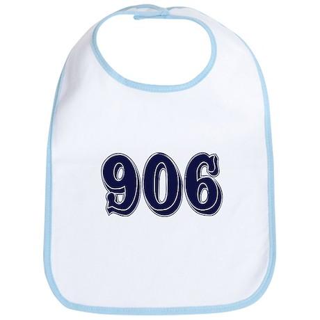 906 Bib