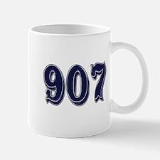 907 Mug