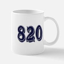 820 Mug