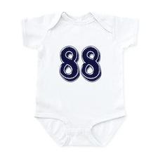 88 Infant Bodysuit