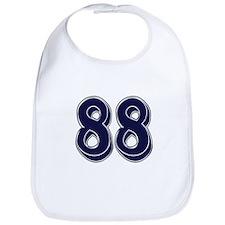 88 Bib