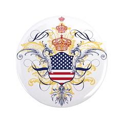 America, USA 3.5