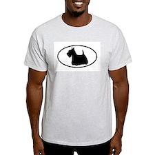 SCOTTI T-Shirt