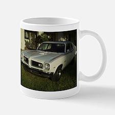 1974 GTO Mug