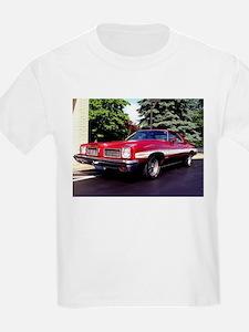 LeMans T-Shirt