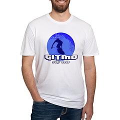 Gitmo Surf Club Shirt