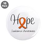 Hope For Leukemia 3.5