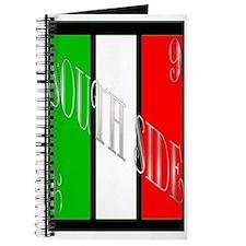 South Side Italian Journal