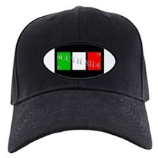 South Side Italian Baseball Hat