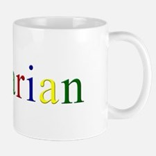 Librarian - The Original Goog Small Small Mug