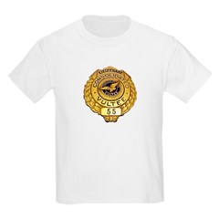 Consolidated Vultee T-Shirt