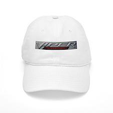 Viper Baseball Cap
