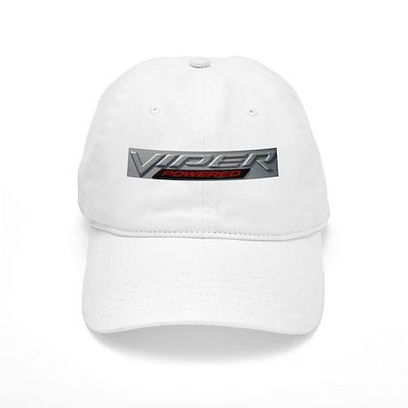 Viper Cap