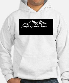 Avalanche Hoodie