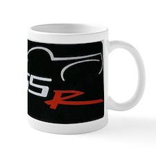 SSR Mug