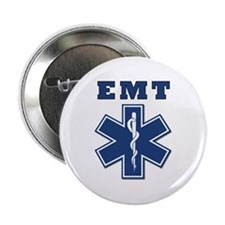 "EMT 2.25"" Button"