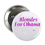 blondes for obama 2.25