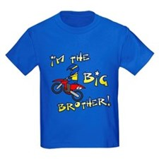 MX Big Brother T