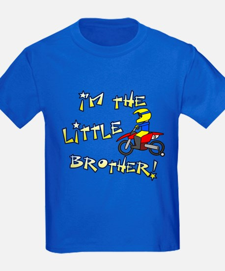MX Little Brother T