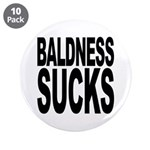 Baldness Sucks 3.5