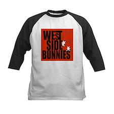 West Side Bunnies Tee