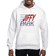 JIFFY PARK Hoodie