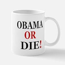 Funny Diddy Mug