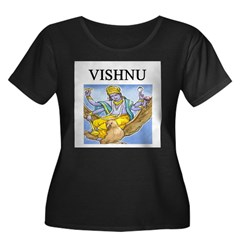 hindu gifts t-shirts T