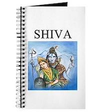 hindu gifts t-shirts Journal
