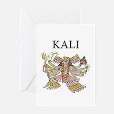 hindu gifts t-shirts Greeting Cards (Pk of 20)