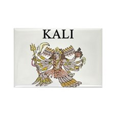 hindu gifts t-shirts Rectangle Magnet (100 pack)