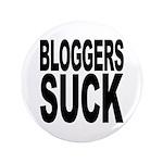 Bloggers Suck 3.5