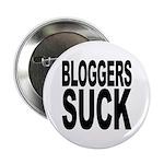 Bloggers Suck 2.25