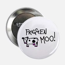 Mad Cow Button