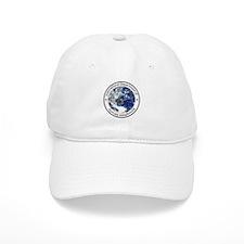 IDAS Drone Seal Baseball Cap