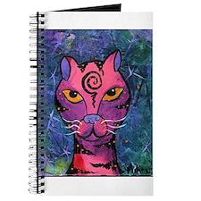 Cassandra Journal