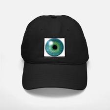 Third-Eye Baseball Hat