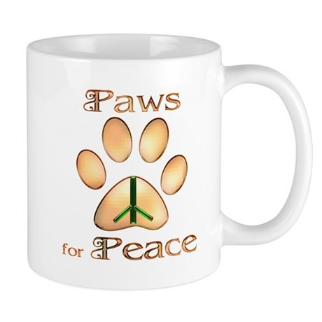 Cairn Terrier Birthday Mug