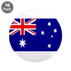 AUSTRALIA Flag of Australia 3.5
