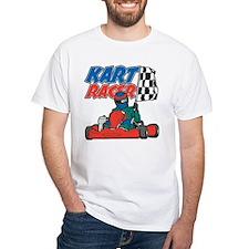 Kart Racer Shirt
