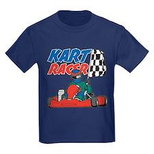 Kart Racer T