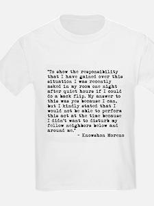 Unique Georgia bulldogs T-Shirt