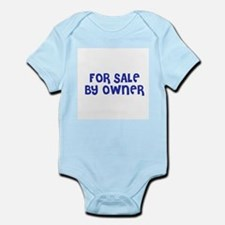 For sale by owner Infant Creeper